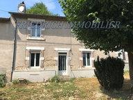 Maison à vendre F3 à Lacroix-sur-Meuse - Réf. 6030748