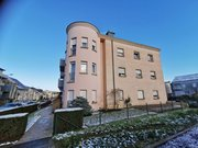 Apartment for sale 1 bedroom in Pétange - Ref. 6632860
