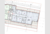 Apartment for sale 4 bedrooms in Mondorf-Les-Bains (LU) - Ref. 7091612