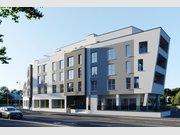 Appartement à vendre 4 Chambres à Mondorf-Les-Bains - Réf. 7091612