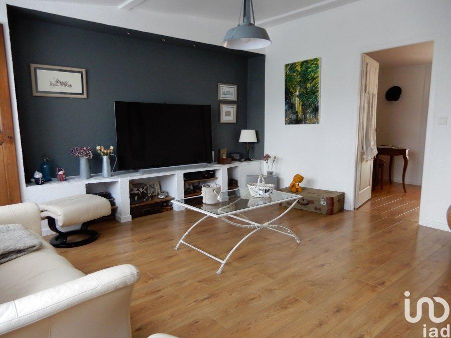 acheter maison 7 pièces 201 m² dounoux photo 6