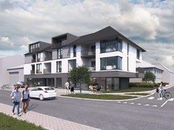 Penthouse à vendre 3 Chambres à Hobscheid - Réf. 5981596