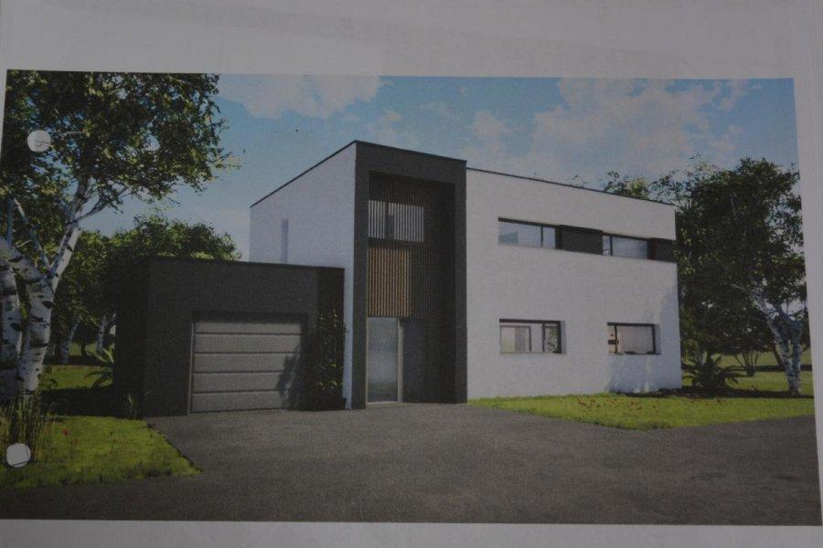 Maison à vendre F6 à Cuvry