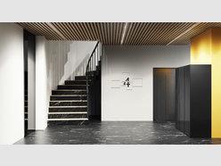 Appartement à vendre 2 Chambres à Luxembourg-Bonnevoie - Réf. 7034268