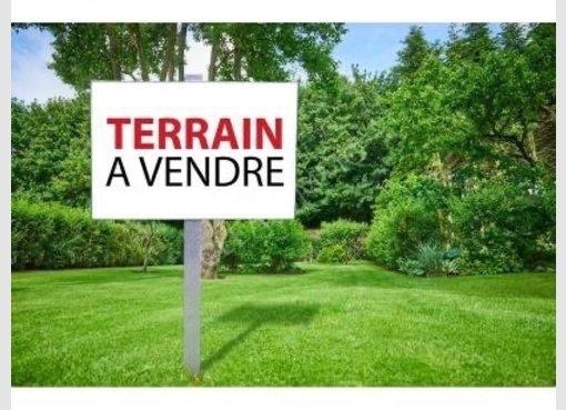 Terrain constructible à vendre à Woippy - Réf. 7165340