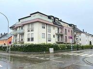 Apartment for rent 2 bedrooms in Alzingen - Ref. 7103900