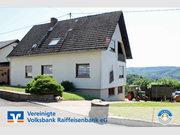 Haus zum Kauf in Kinderbeuern - Ref. 6456732