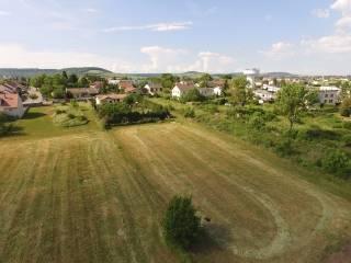 acheter terrain constructible 0 pièce 0 m² saulxures-lès-nancy photo 2