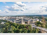 Herrenhaus zum Kauf in Luxembourg-Centre ville - Ref. 7005596