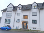 Apartment for rent 3 rooms in Trier - Ref. 6686364