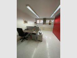 Bureau à louer à Luxembourg-Gare - Réf. 7349916