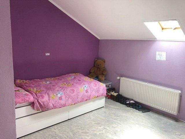 Maison à vendre 5 chambres à Ettelbruck
