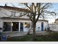 Maison à vendre F6 à Cholet - Réf. 4994716
