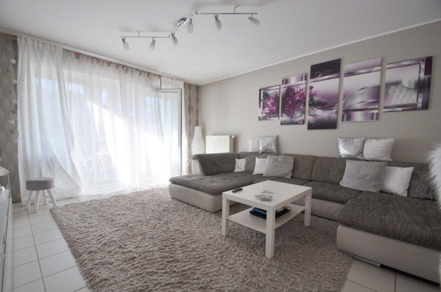 wohnung kaufen 0 zimmer 260.27 m² daun foto 7
