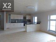 Wohnung zur Miete 4 Zimmer in Bitburg - Ref. 7034524