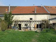 Maison à vendre F5 à Méligny-le-Petit - Réf. 5068444