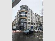 Appartement à louer 2 Chambres à Luxembourg-Gare - Réf. 6182556