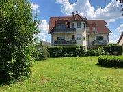 Maisonnette zur Miete 5 Zimmer in Trierweiler - Ref. 7231132