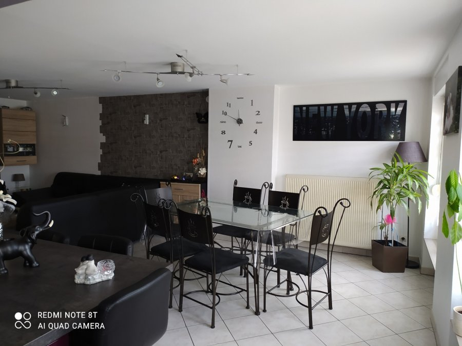 Appartement à vendre F4 à Saint-Avold