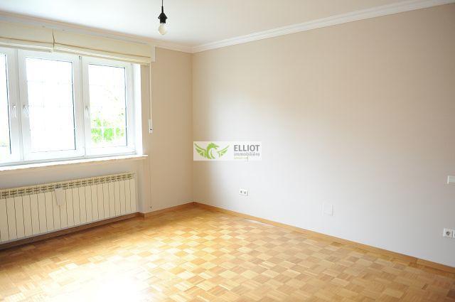 louer maison individuelle 4 chambres 150 m² dudelange photo 6