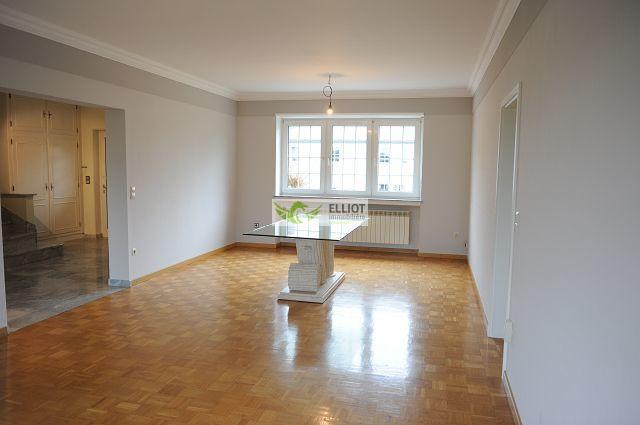 louer maison individuelle 4 chambres 150 m² dudelange photo 4