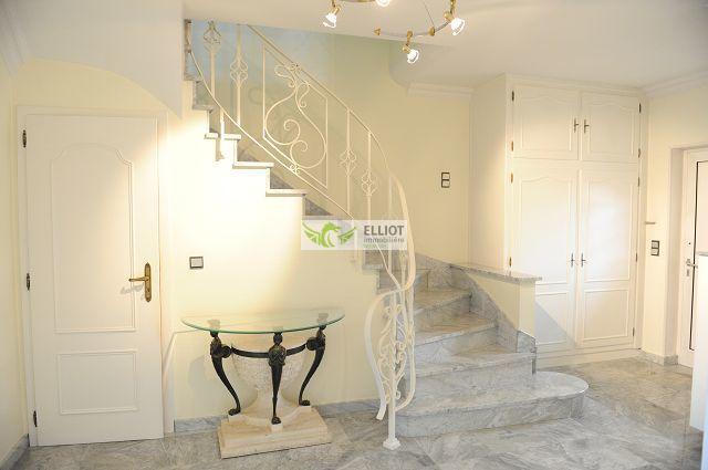 louer maison individuelle 4 chambres 150 m² dudelange photo 3