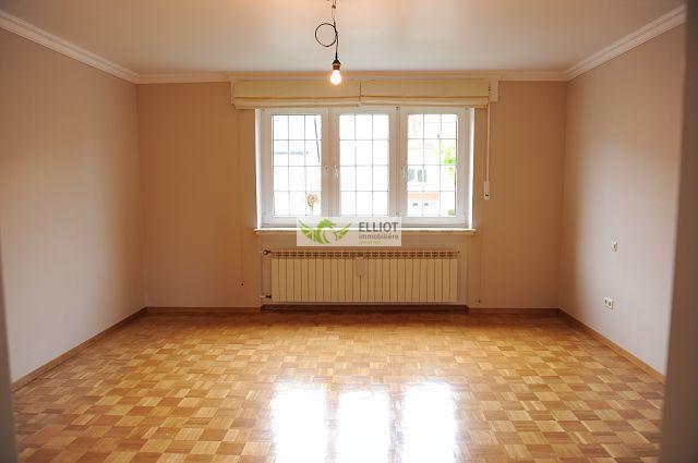 louer maison individuelle 4 chambres 150 m² dudelange photo 7