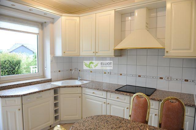 louer maison individuelle 4 chambres 150 m² dudelange photo 5
