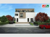 Apartment for sale 3 bedrooms in Capellen - Ref. 6596252