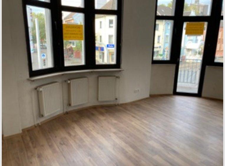 Appartement à louer 3 Pièces à Dillingen (DE) - Réf. 6403740