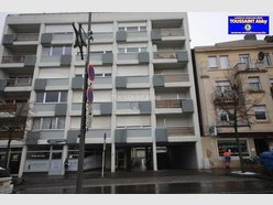 Studio for rent in Luxembourg-Bonnevoie - Ref. 7190172