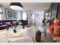 Appartement à vendre F4 à Terville - Réf. 7255708