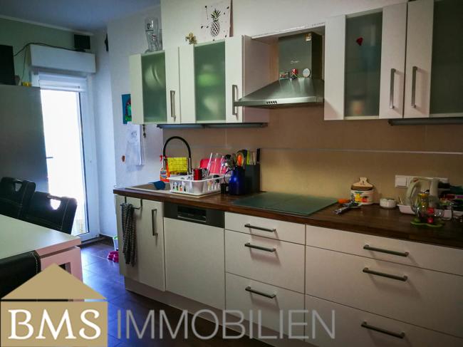 haus kaufen 10 zimmer 170 m² palzem foto 3