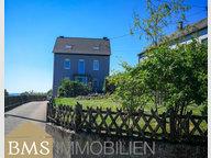 Haus zum Kauf 10 Zimmer in Palzem - Ref. 6735516