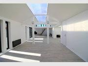 Appartement à vendre F6 à Nancy - Réf. 6424476
