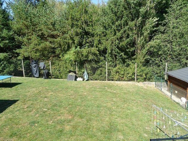 Maison à vendre F6 à Waldweistroff