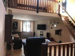Maison à vendre F4 à Charmes-la-Côte - Réf. 6043548