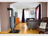 Maison à vendre F7 à Colmar - Réf. 5126044