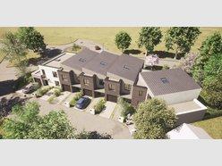 Maison mitoyenne à vendre F6 à Thionville - Réf. 6969244