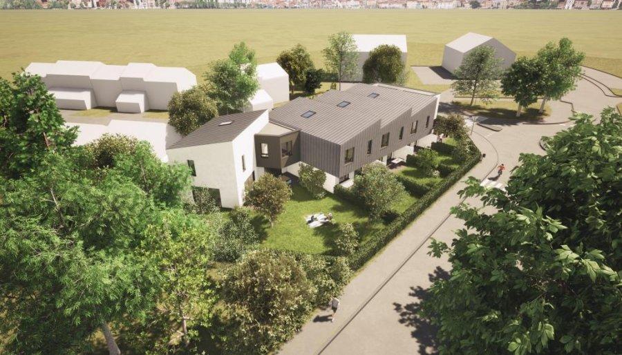 acheter maison individuelle 6 pièces 112.46 m² thionville photo 6