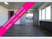 Appartement à vendre 1 Chambre à Audun-le-Tiche - Réf. 5932956