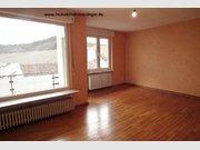 Wohnung zur Miete 4 Zimmer in Nittel - Ref. 5080988