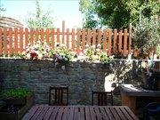 Maison de village à vendre F5 à Vigny - Réf. 4757404