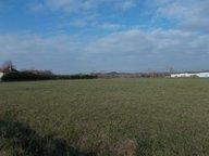 Terrain constructible à vendre à Landres - Réf. 6133660