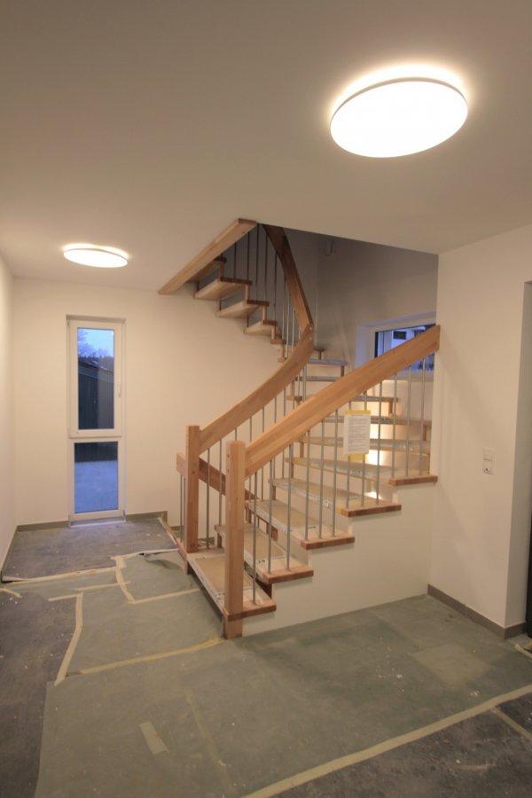 reihenhaus kaufen 4 schlafzimmer 179 m² useldange foto 2