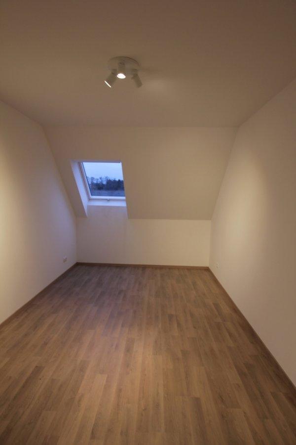 reihenhaus kaufen 4 schlafzimmer 179 m² useldange foto 3