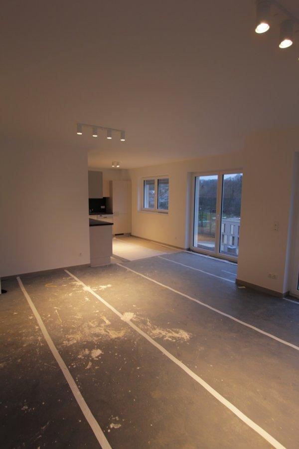 reihenhaus kaufen 4 schlafzimmer 179 m² useldange foto 4