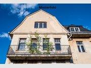 Haus zum Kauf in Spiesen-Elversberg - Ref. 7260060