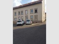 Appartement à louer F2 à Folschviller - Réf. 5236636