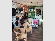 Local commercial à vendre à Differdange - Réf. 6293660